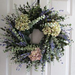 euc wreath sept30