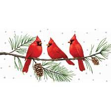 winter-with-cardinal-cardinal-kardinal-snow-tree-winter-eVhxCX-clipart