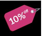 benefits_icon10