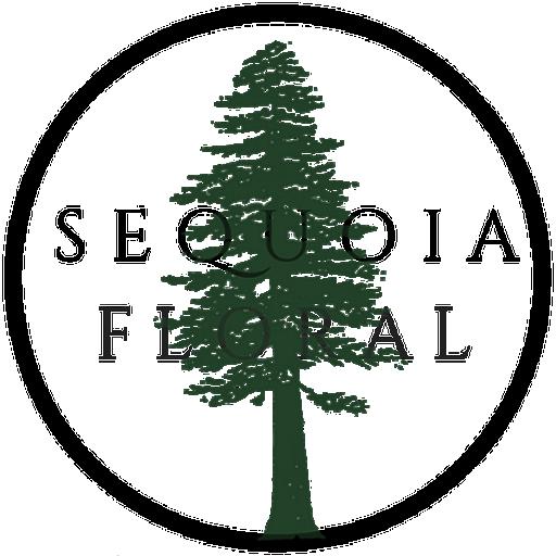 Sequoia Floral