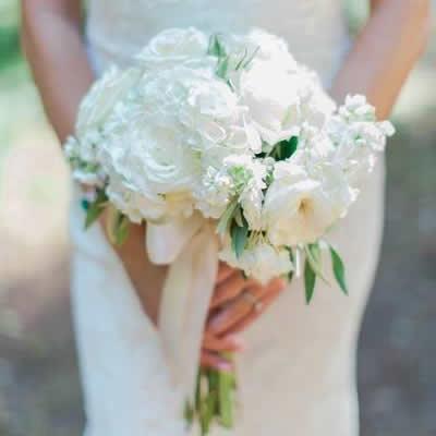 sequoiafloral-wedding1-2