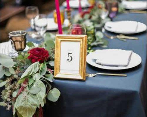 sequoiafloral-wedding1