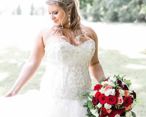 sequoiafloral-wedding10-3