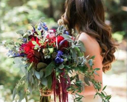 sequoiafloral-wedding3