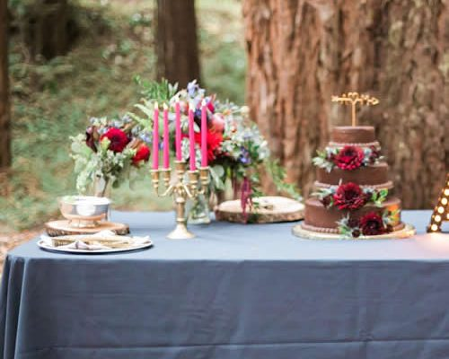 sequoiafloral-wedding5