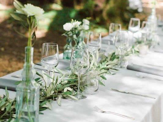 sequoiafloral-wedding6-2