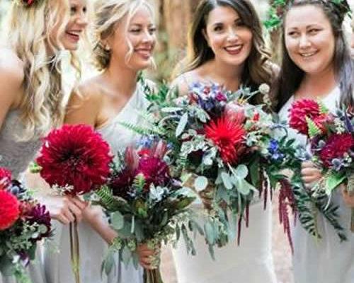sequoiafloral-wedding6