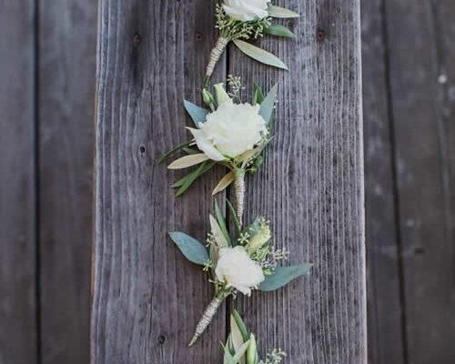 sequoiafloral-wedding7-2